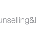 Hestia Counselling and Psychotherapy profile image.