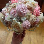 Mrs Blooms Florist profile image.