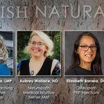 Snohomish Natural Health profile image.