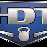 High Definition Training profile image.