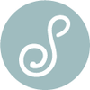 Shapes Salon & Day Spa profile image