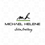 Michael Helene Salon Gallery Sterling profile image.