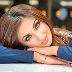 Naima - The Makeup Artist profile image.