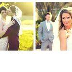 Ryan Corvello Photography profile image.