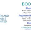 Health and Wellness Unlimited profile image