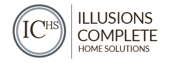 Illusions Complete Home Solutions profile image.