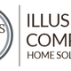 Illusions Complete Home Solutions logo