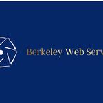 Berkeley Web Services, Inc. profile image.