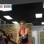 Southwest Anaheim Fit Body Boot Camp profile image.