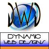 Dynamic Web Designs profile image