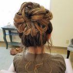 Khalil & Co. Bridal and Beauty profile image.