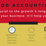 Alliance Tax & Accounting profile image.