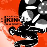 Kinofilm profile image.