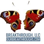 Breakthrough, LLC profile image.