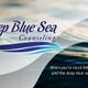Deep Blue Sea Counseling logo
