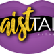 Waist Talk Fitness logo