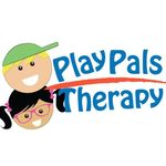 Play Pals Therapy, LLC profile image.