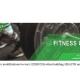 Nobles Fitness logo