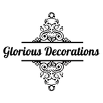 Glorious Decorations profile image.
