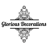 Glorious Decorations profile image