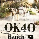 OK40 Ranch