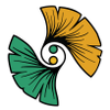Classic City Karate profile image