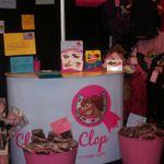 Clippity Clop Online profile image.