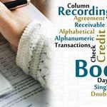 N Prosser Bookkeeping Services profile image.