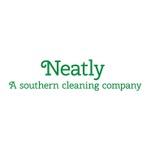 Neatly LLC profile image.