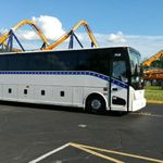 Unlimited Tours & Charters profile image.