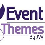 Event Themes profile image.