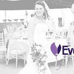 Event Themes profile image.