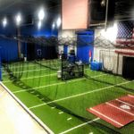 ONE Fitness Performance Center profile image.