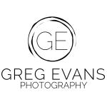 Gevansphotography profile image.