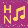 High Notes Music Tuition profile image
