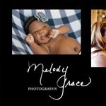 Melody Grace Photography profile image.