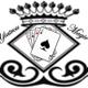 Yiatrou Magic logo