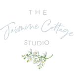 The Jasmine Cottage Studio profile image.