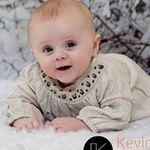 Kevin Garland Photography profile image.