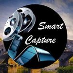 Smart Capture profile image.