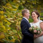 Mark Bradwick Photography profile image.