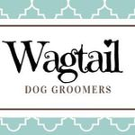 Wag Tail Groomers profile image.