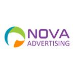NOVA Advertising profile image.