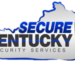 Secure Care LLC profile image.