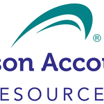 Robinson Accounting Resources profile image.