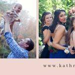 Kathryn White Media, LLC profile image.