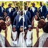 To Have & To Hold : Weddings and Portraits profile image