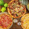 Perfect Pizza profile image