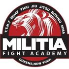 Militia Fight Academy