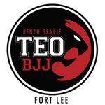 Renzo Gracie Fort Lee profile image.